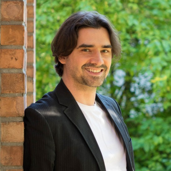 Kai Rauch - Online Marketing Seminar Anbieter