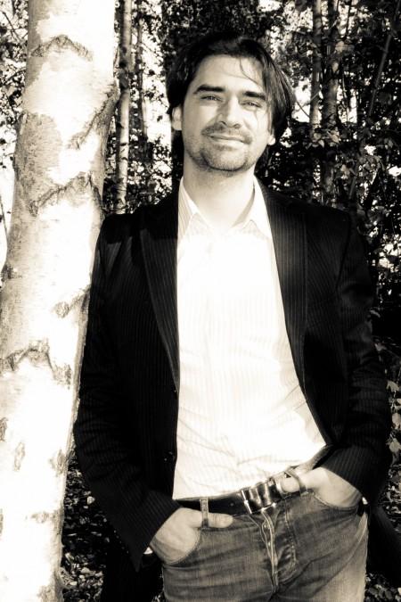 Kai Rauch - Online Marketing Berater