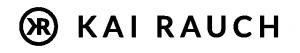 logo-kai-rauch-retina