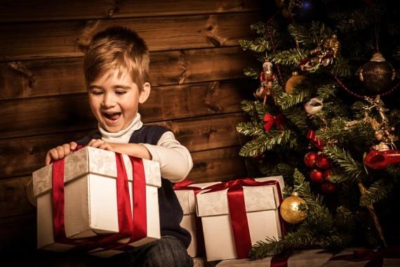5 Dinge, die jeder für sein (Online) Marketing vom Weihnachtsmann lernen kann | Eine augenzwinkernde Analyse
