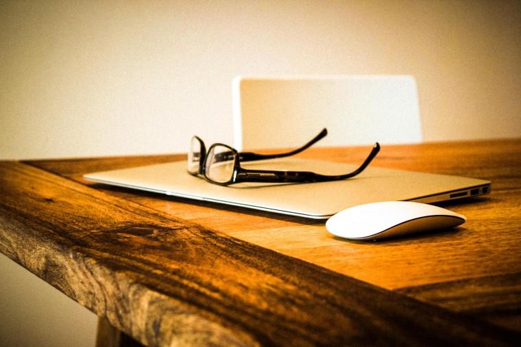 Blog erstellen: Tipps zu Plugins für WordPress | Diese Themes und Plugins sind sinnvoll