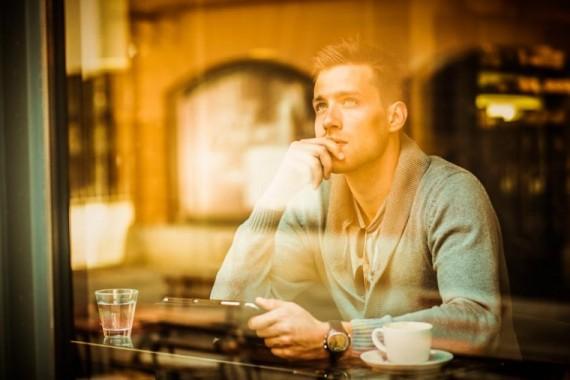 Wie erstelle ich einen Blog? | In 3 einfachen Schritten zum eigenen Blog
