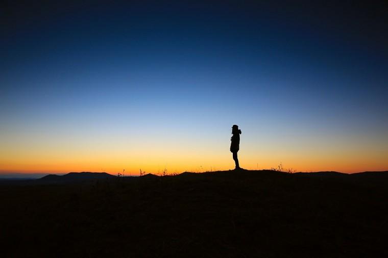 Mentalcoach-Ausbildung |Geniale Spezialisierung die dein Marketing einfacher macht
