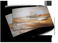 Online Marketing der Coaching-Branche | Der Branchen-Report 2015 ist da